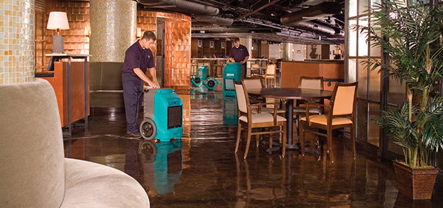Large Loss Specialists in Merced, Modesto, Turlock, and Surrounding Areas. Available 24/7. We provide damage restoration for all type of commercial businesses.